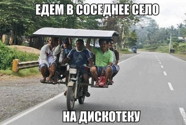 http://sh.uploads.ru/t/tOrFl.jpg