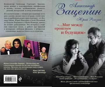 http://sh.uploads.ru/t/tQq68.jpg