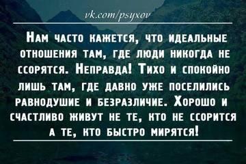 http://sh.uploads.ru/t/tR72e.jpg