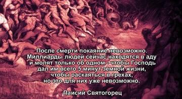 http://sh.uploads.ru/t/tTaZn.jpg