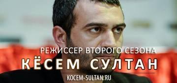 http://sh.uploads.ru/t/tTlDU.jpg