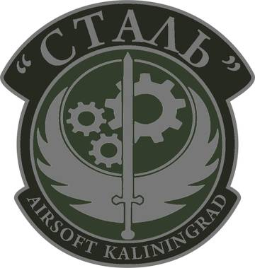 http://sh.uploads.ru/t/tVKkD.jpg