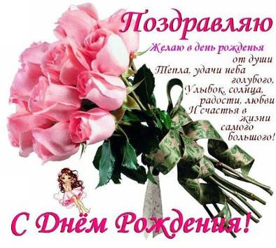 http://sh.uploads.ru/t/tYpiS.jpg