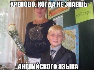 http://sh.uploads.ru/t/tdYVq.jpg