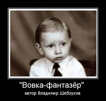 http://sh.uploads.ru/t/te9Cv.jpg