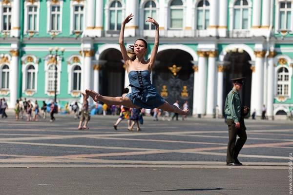 http://sh.uploads.ru/t/tldXL.jpg