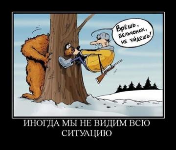 http://sh.uploads.ru/t/tmwpE.png