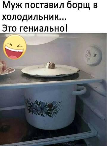 http://sh.uploads.ru/t/to0S8.jpg