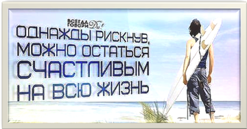 http://sh.uploads.ru/t/tq1fN.png