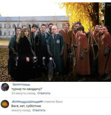 http://sh.uploads.ru/t/tqOK8.jpg