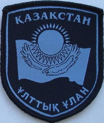 http://sh.uploads.ru/t/tr9E3.jpg