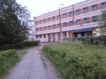 http://sh.uploads.ru/t/trZxs.jpg