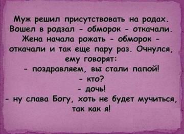 http://sh.uploads.ru/t/trx1e.jpg