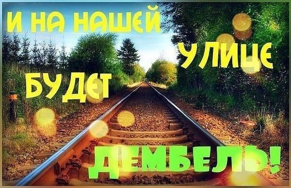 http://sh.uploads.ru/t/tsw9V.jpg