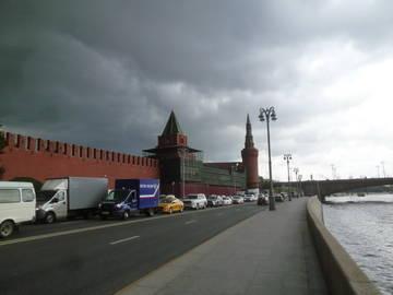 http://sh.uploads.ru/t/tu9H4.jpg