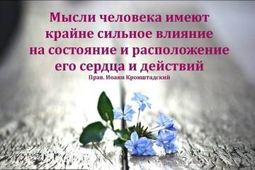 http://sh.uploads.ru/t/tubax.jpg