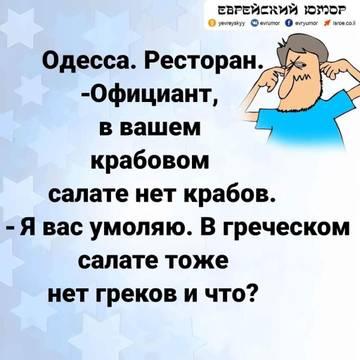 http://sh.uploads.ru/t/tvapG.jpg
