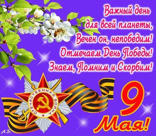 http://sh.uploads.ru/t/txOiy.jpg