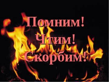 http://sh.uploads.ru/t/txzcn.jpg