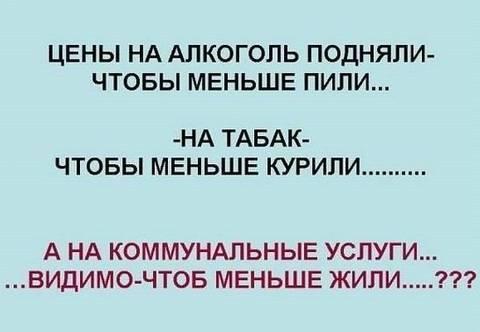 http://sh.uploads.ru/t/tz2dQ.jpg