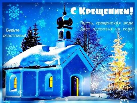 http://sh.uploads.ru/t/u5Oc4.jpg