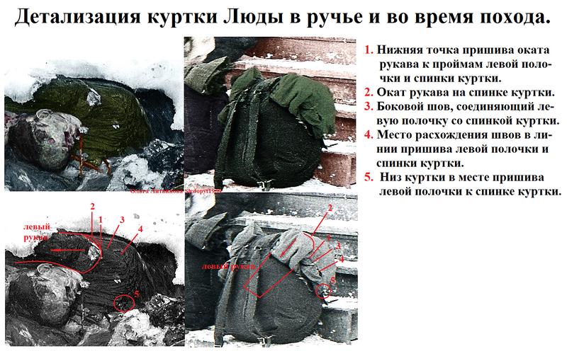 http://sh.uploads.ru/t/u6BHo.png