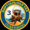 http://sh.uploads.ru/t/u6Owp.png
