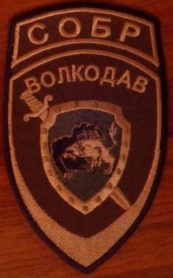 http://sh.uploads.ru/t/u6cVo.jpg