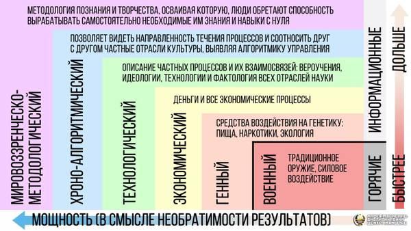 http://sh.uploads.ru/t/u6zbD.jpg