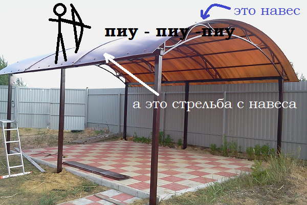 http://sh.uploads.ru/t/u7cC6.png