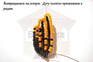 http://sh.uploads.ru/t/u80Kg.jpg