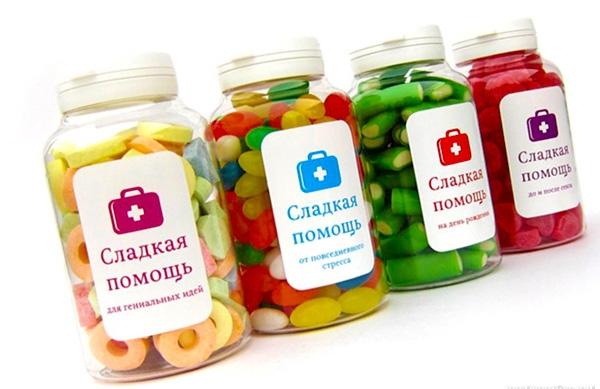 http://sh.uploads.ru/t/u9FWx.png