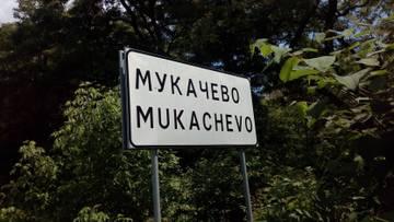 http://sh.uploads.ru/t/uCMpe.jpg