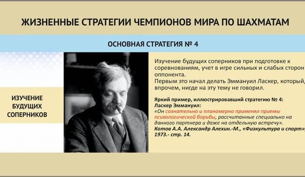 http://sh.uploads.ru/t/uGayc.jpg