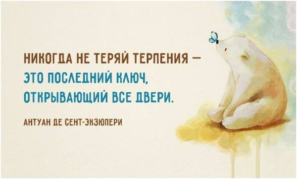 http://sh.uploads.ru/t/uIOM5.jpg
