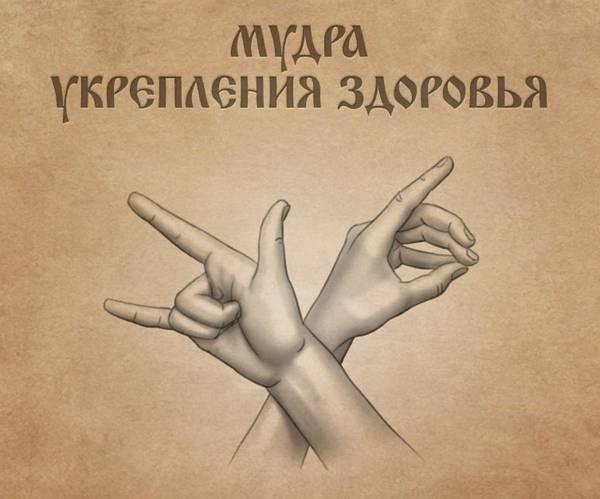 http://sh.uploads.ru/t/uKpoa.jpg