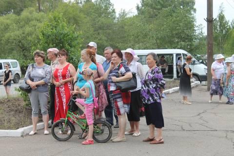 http://sh.uploads.ru/t/uRVpi.jpg