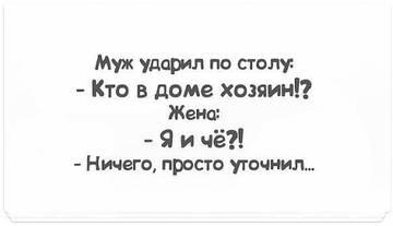 http://sh.uploads.ru/t/uRrvO.jpg