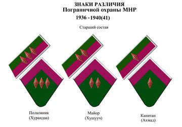 http://sh.uploads.ru/t/uSD2e.jpg
