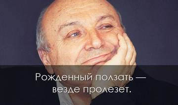 http://sh.uploads.ru/t/uSIM8.jpg