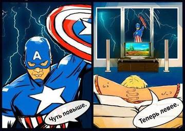 http://sh.uploads.ru/t/uVbA6.jpg