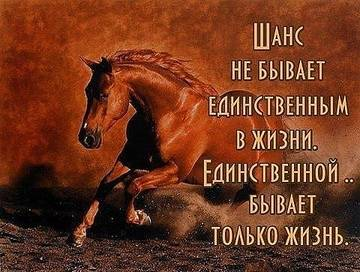 http://sh.uploads.ru/t/uc2TC.jpg