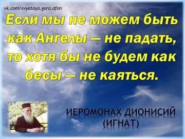 http://sh.uploads.ru/t/udGS2.jpg