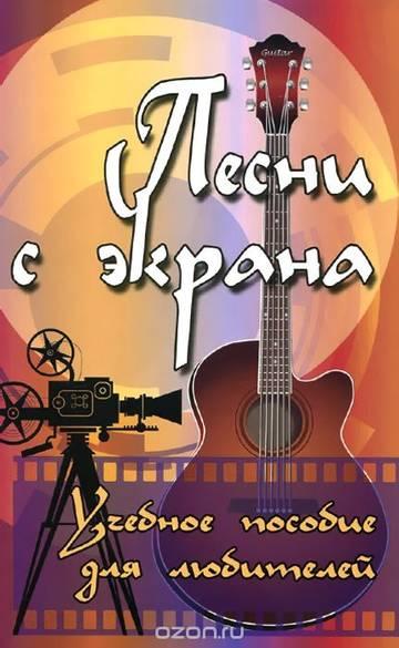 http://sh.uploads.ru/t/ufh2V.jpg