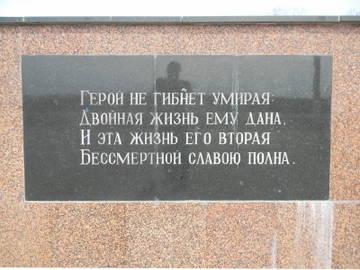 http://sh.uploads.ru/t/uhRGW.jpg