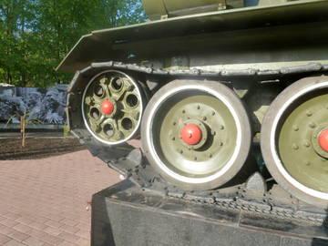 http://sh.uploads.ru/t/uiq1f.jpg
