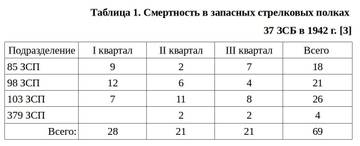 http://sh.uploads.ru/t/uke1v.jpg