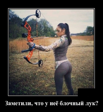 http://sh.uploads.ru/t/ukiUC.png