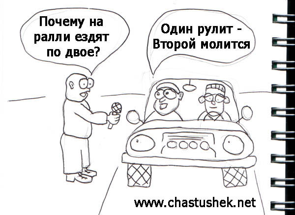 http://sh.uploads.ru/t/umwq2.jpg