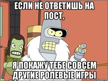 http://sh.uploads.ru/t/un0oc.jpg
